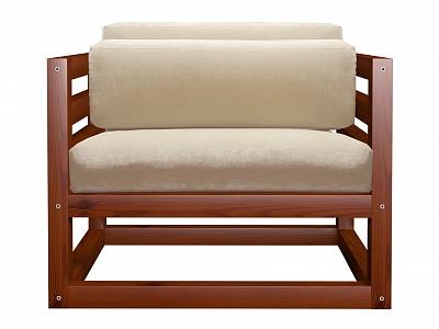 Кресло 500-83355