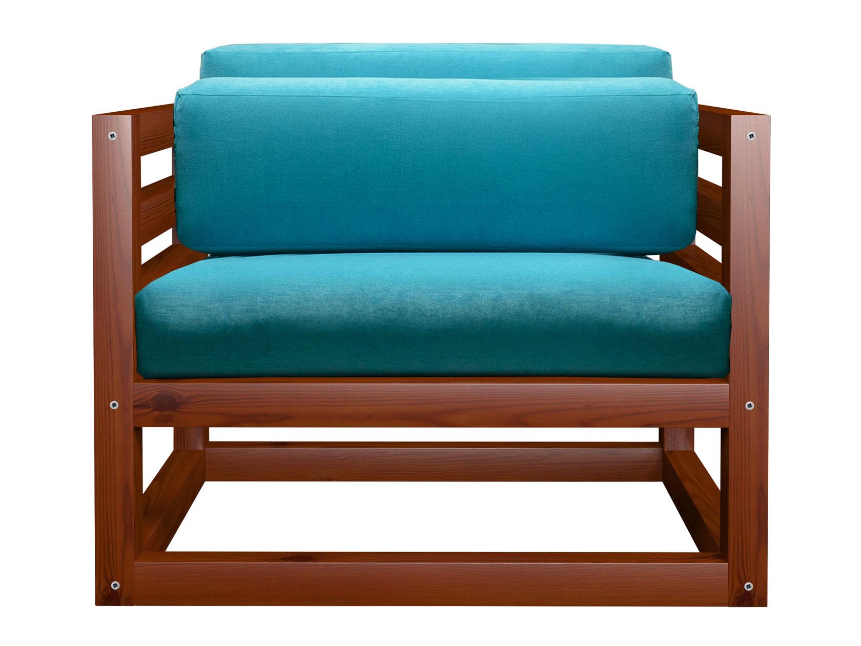 Кресло 108-83361