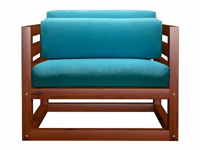 Кресло 500-83361