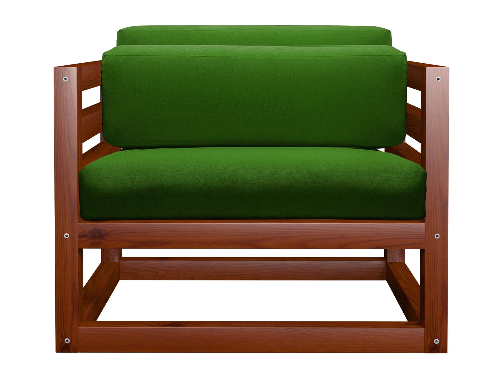 Кресло 108-83379