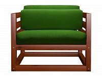 Кресло 150-83379