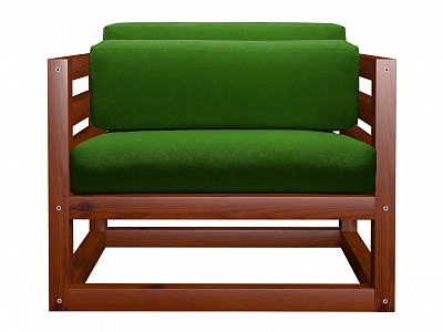 Кресло 500-83379