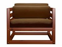Кресло 108-83385