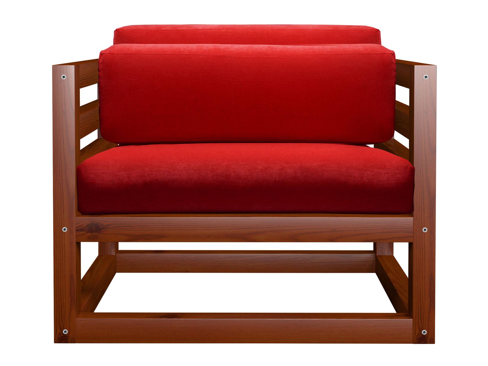 Кресло 179-83391