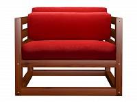 Кресло 150-83391