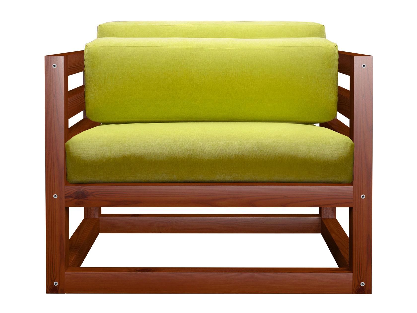 Кресло 179-83397