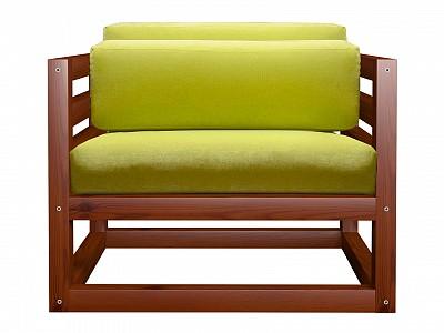 Кресло 500-83397