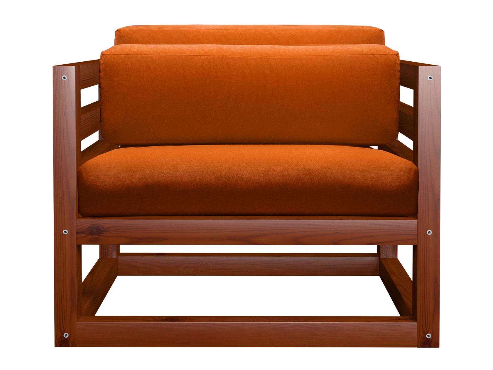 Кресло 179-83403