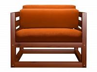 Кресло 150-83403