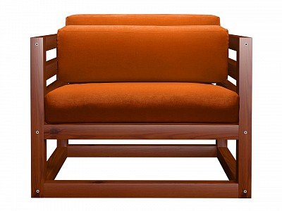Кресло 500-83403