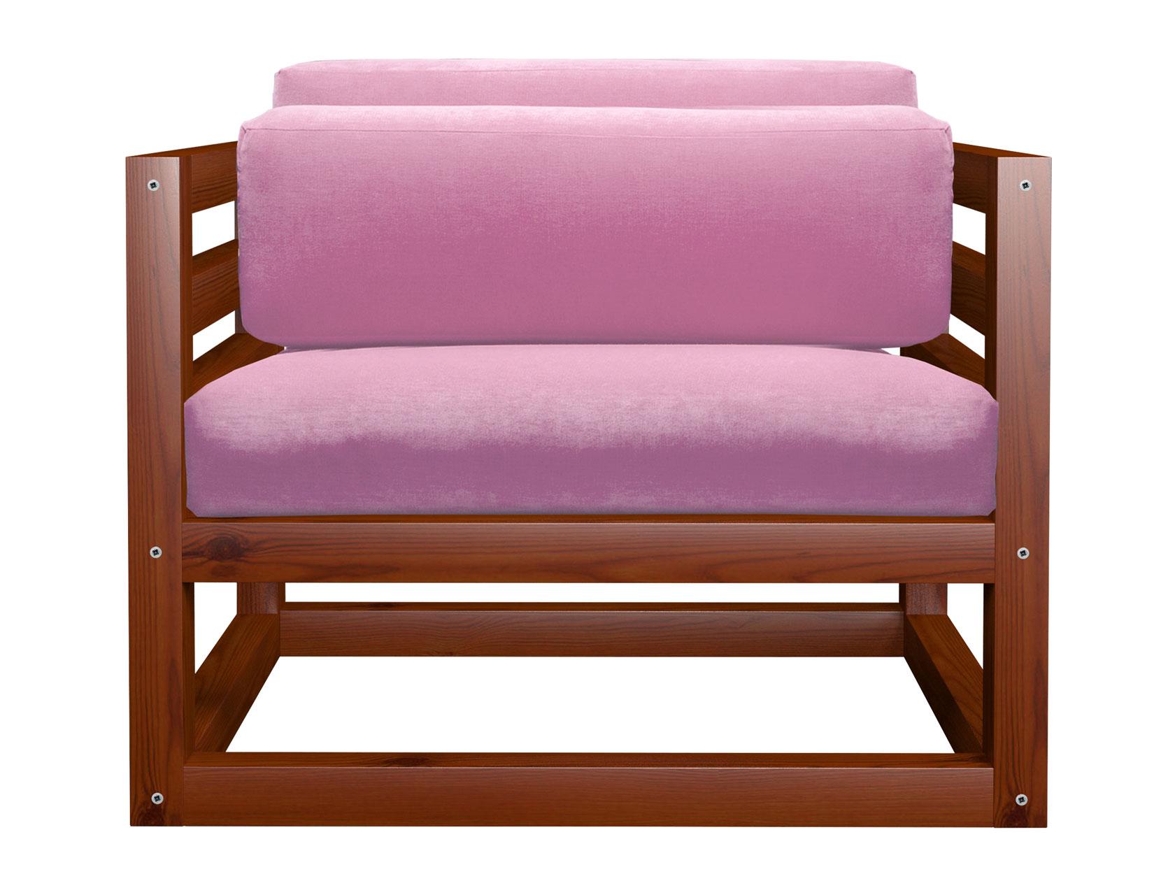 Кресло 150-83409