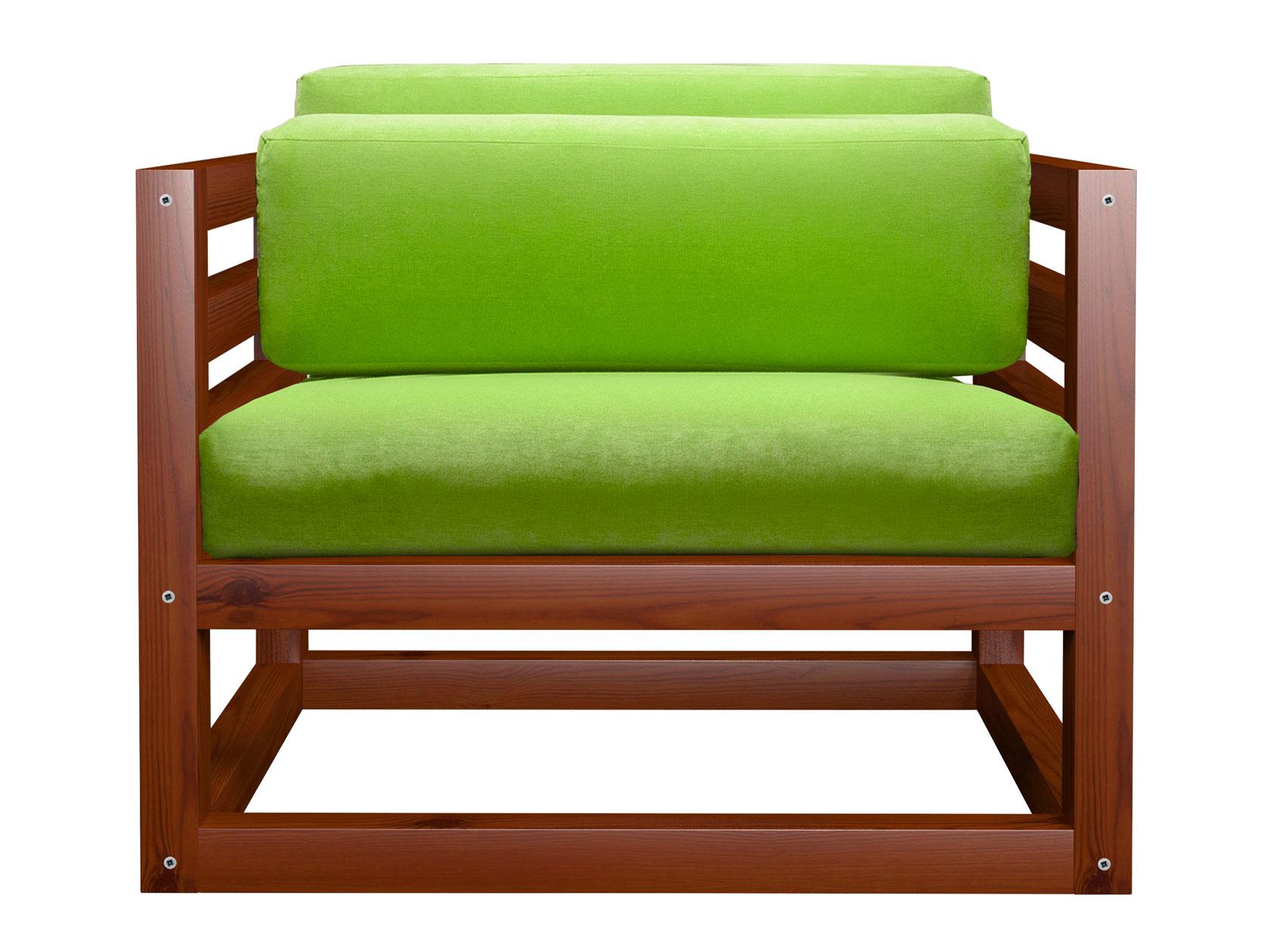 Кресло 179-83415