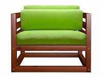 Кресло 150-83415