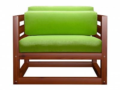 Кресло 500-83415