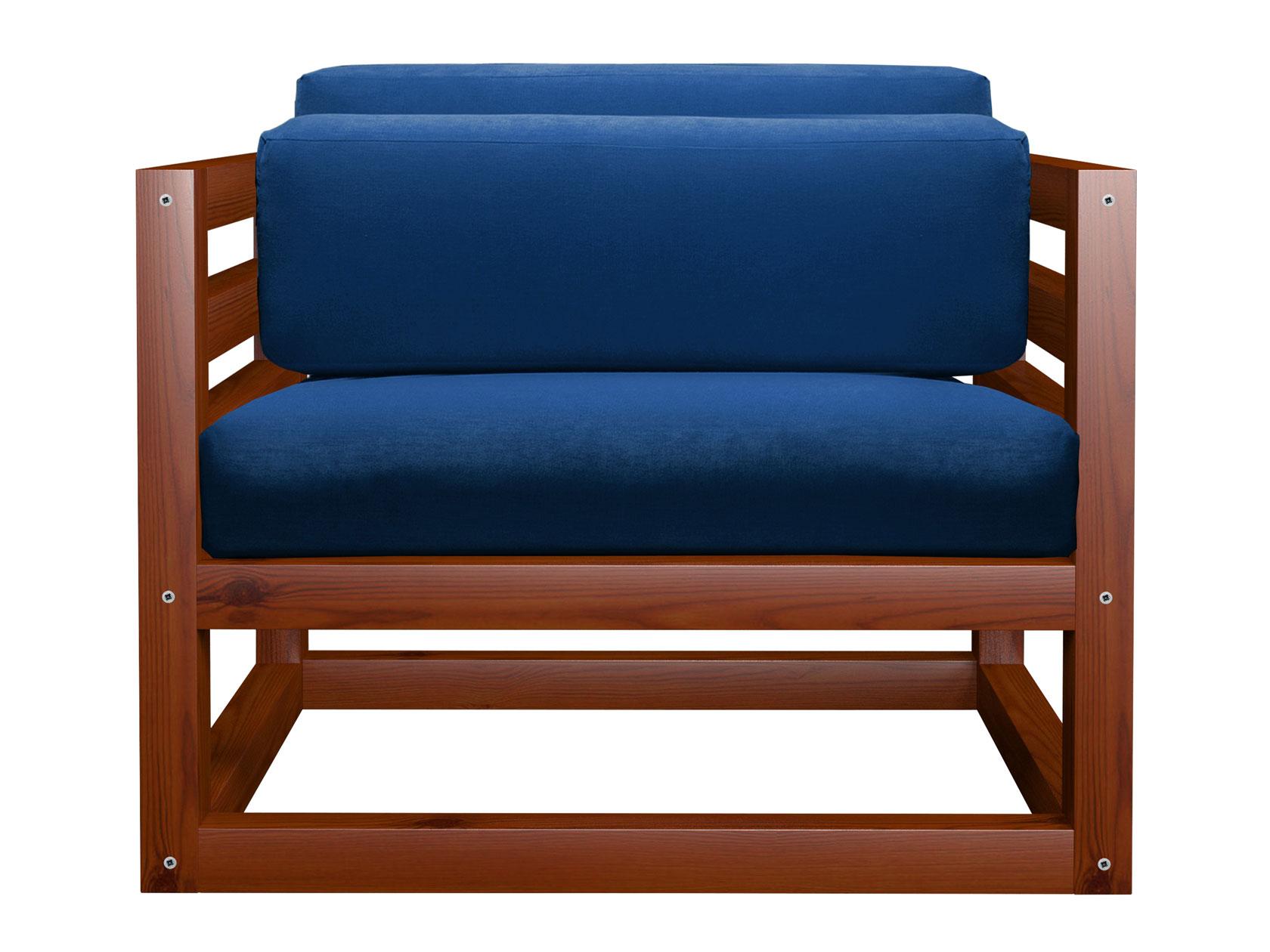 Кресло 150-83422