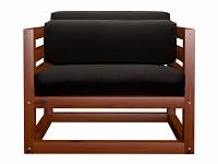Кресло 108-83434