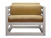 Кресло 150-83350