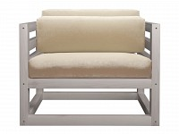 Кресло 108-83356