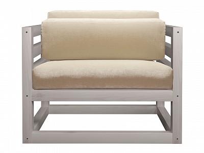 Кресло 500-83356
