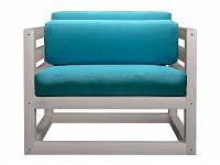 Кресло 108-83362