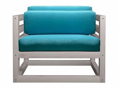 Кресло 500-83362