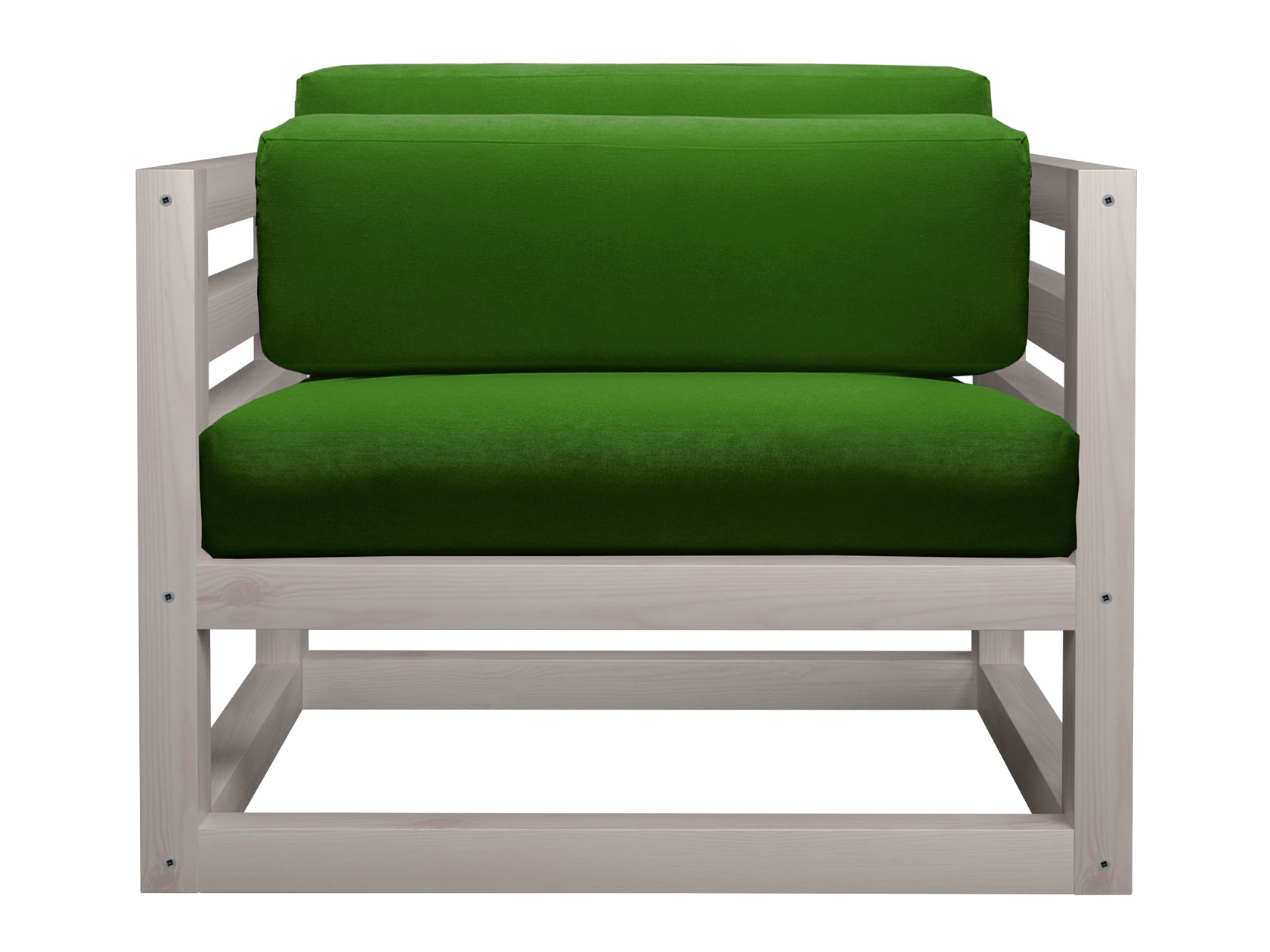 Кресло 179-83380