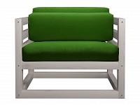 Кресло 108-83380