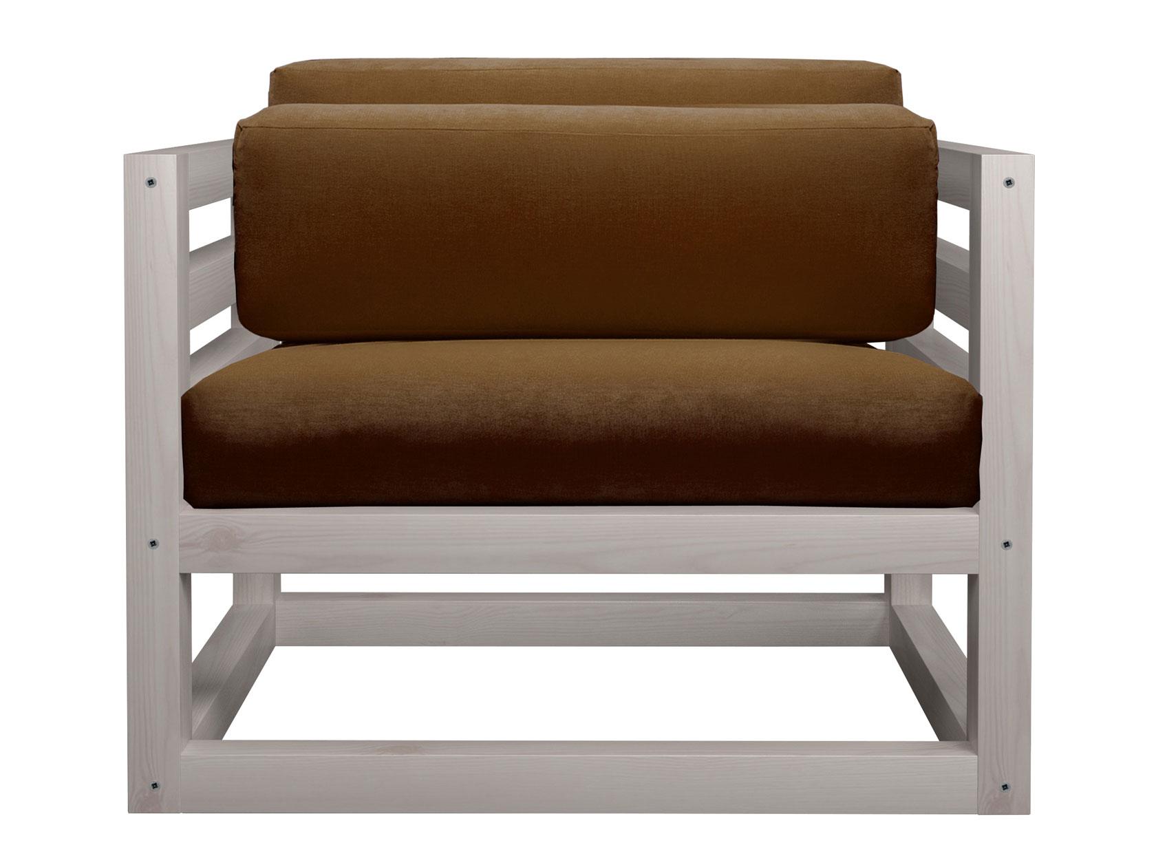 Кресло 179-83386