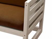 Кресло 500-83389