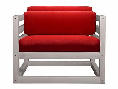 Кресло 500-83392