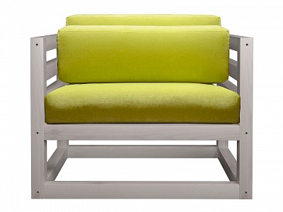 Кресло 500-83398