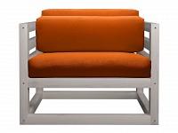 Кресло 108-83404