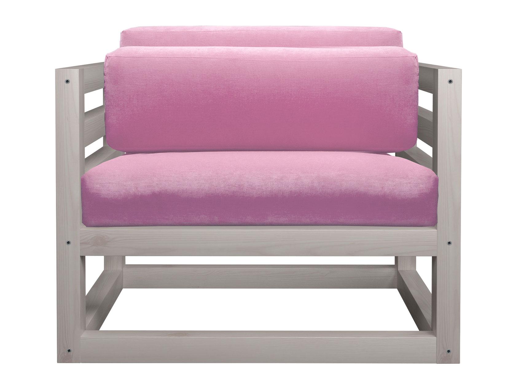 Кресло 150-83410