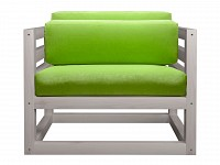Кресло 108-83416