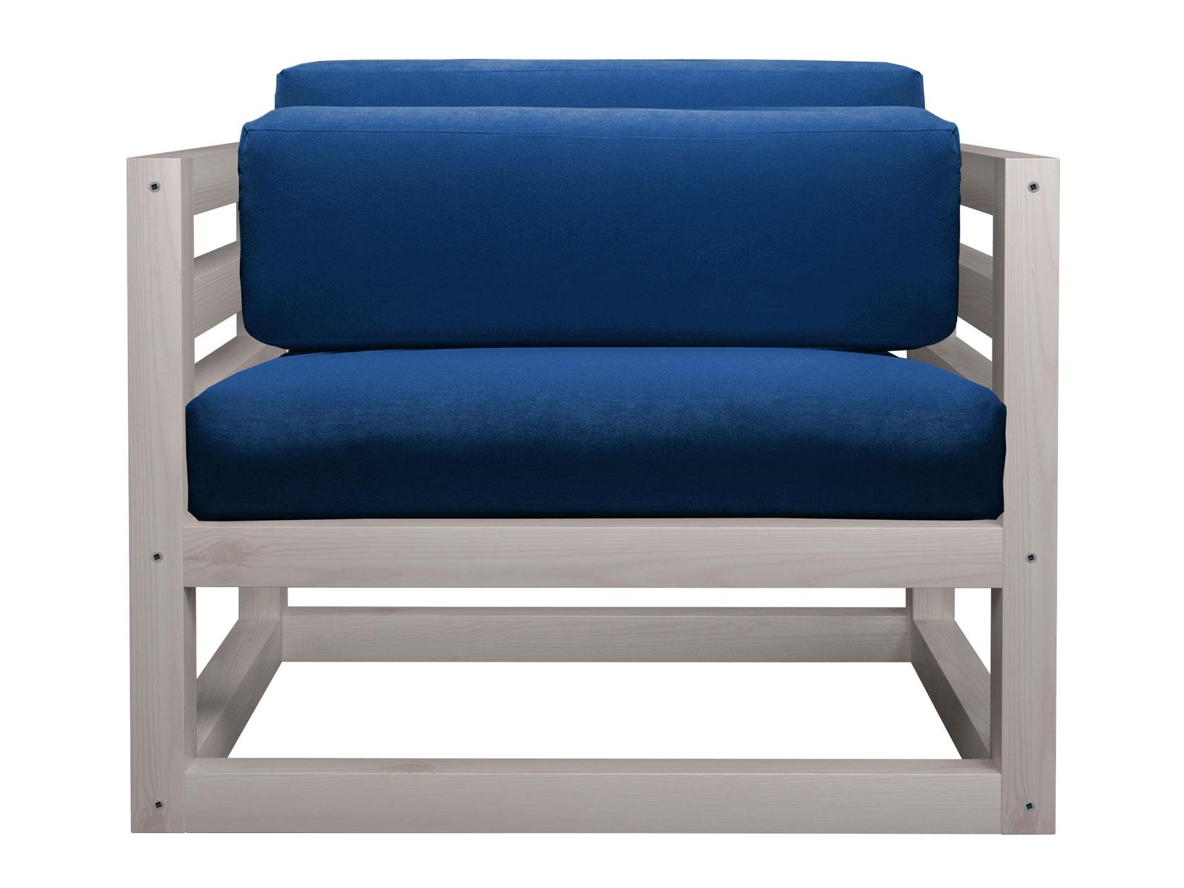 Кресло 179-83423
