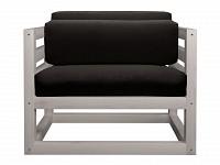 Кресло 108-83435