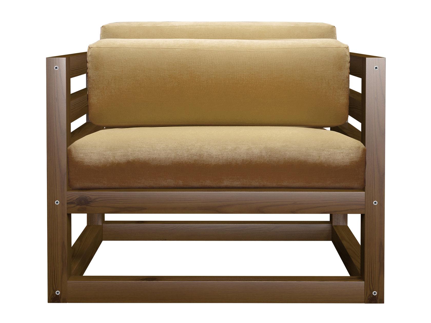 Кресло 108-83351