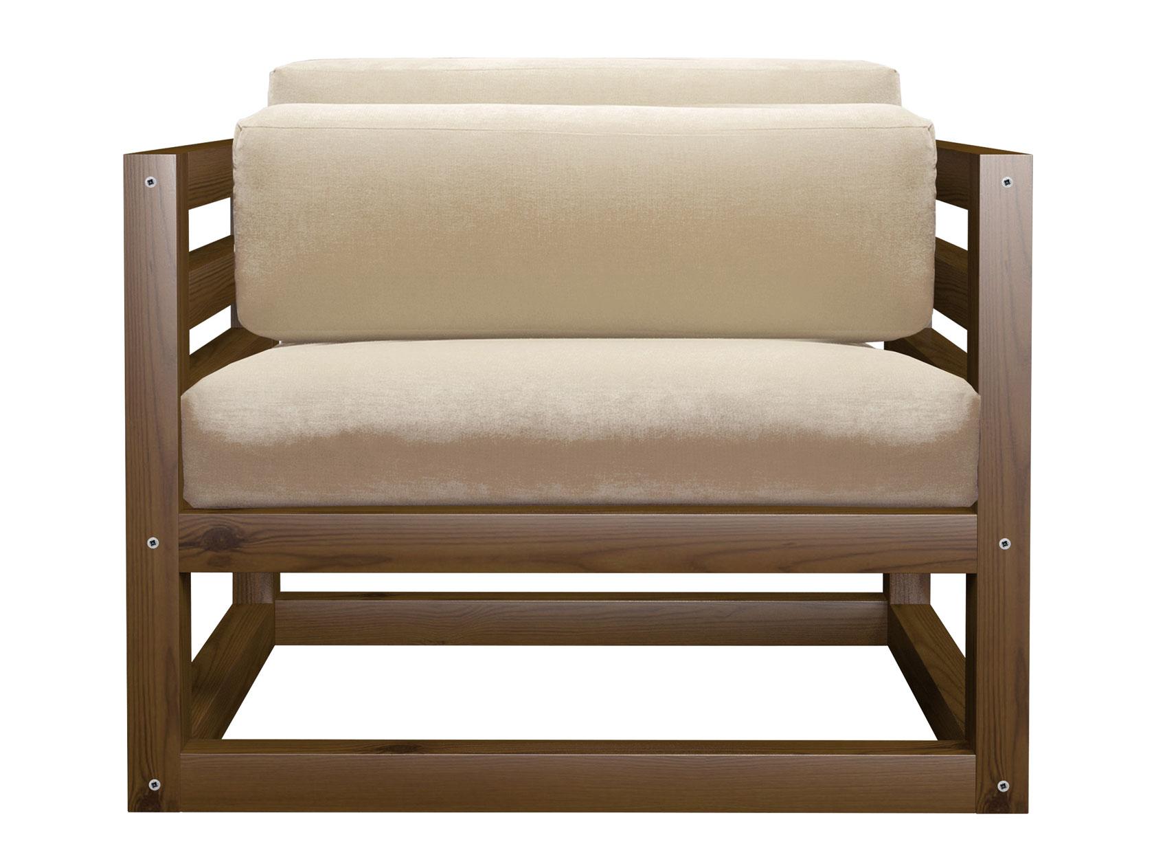 Кресло 150-83357