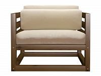 Кресло 108-83357