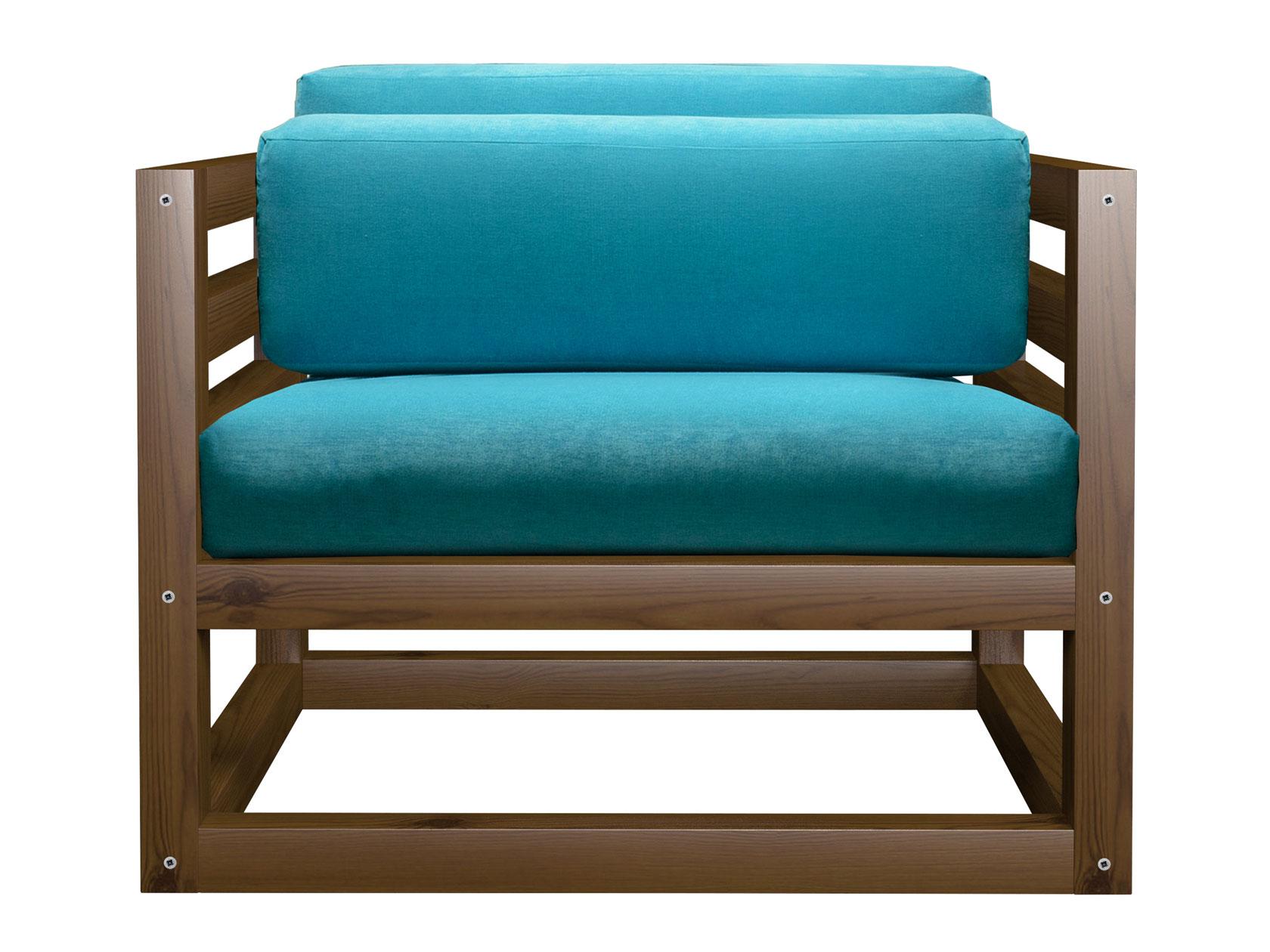 Кресло 179-83363