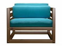 Кресло 150-83363