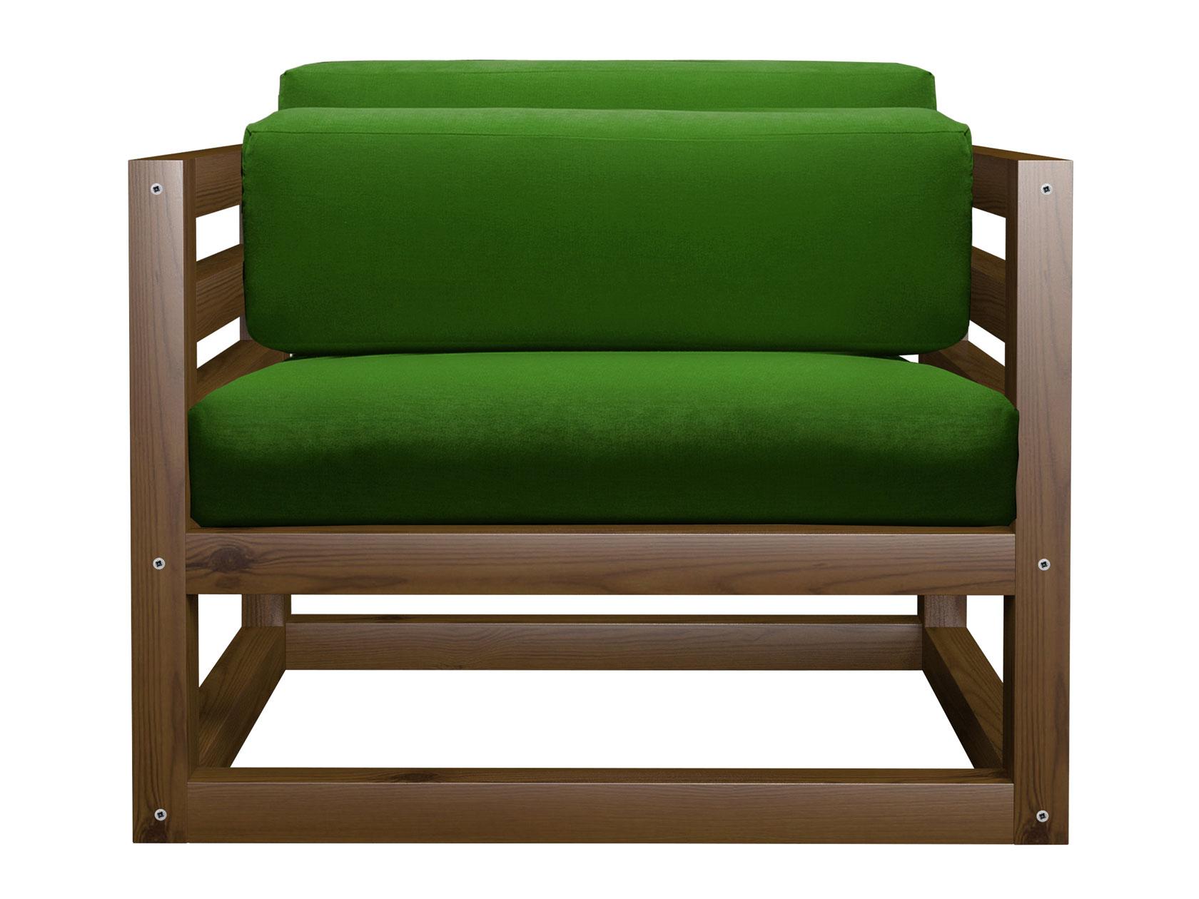 Кресло 150-83381