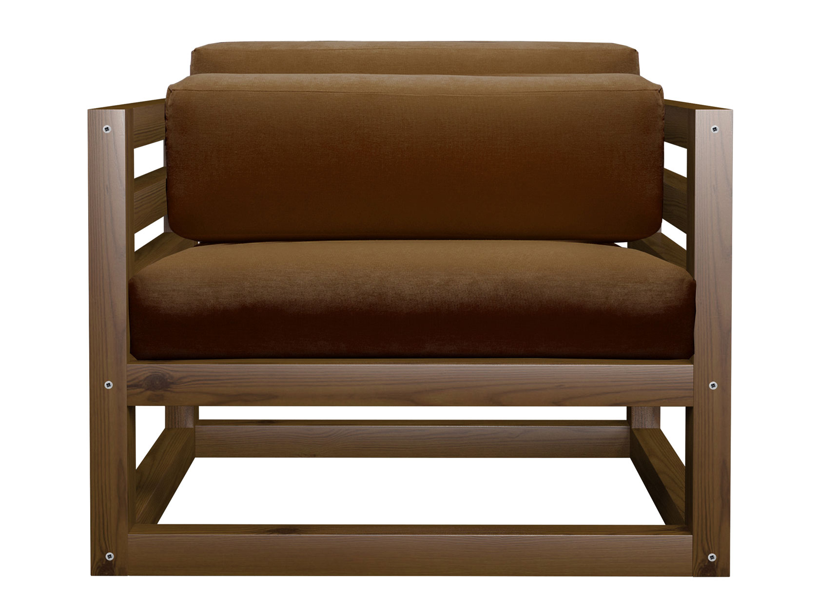 Кресло 150-83387