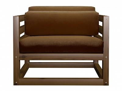 Кресло 500-83387