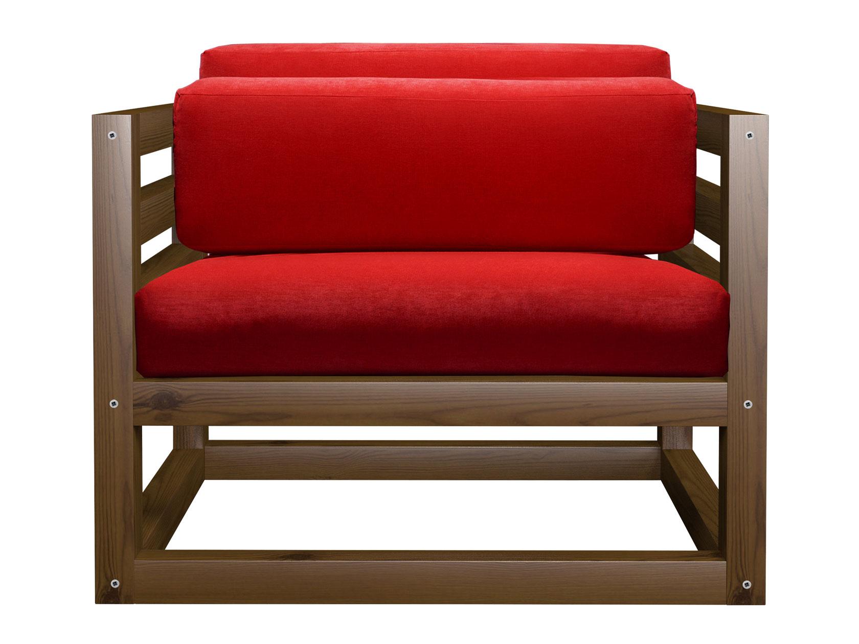 Кресло 108-83393