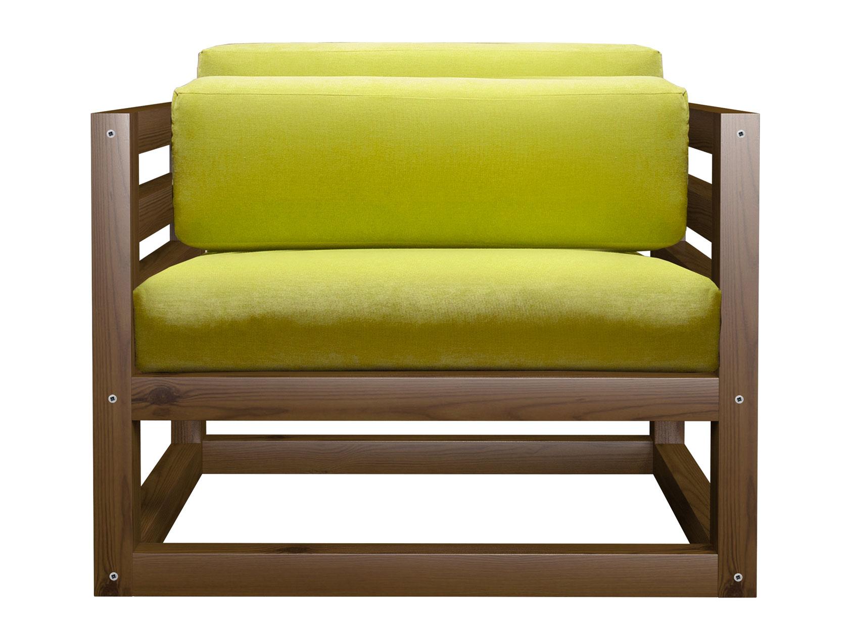 Кресло 108-83399