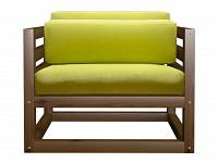 Кресло 150-83399