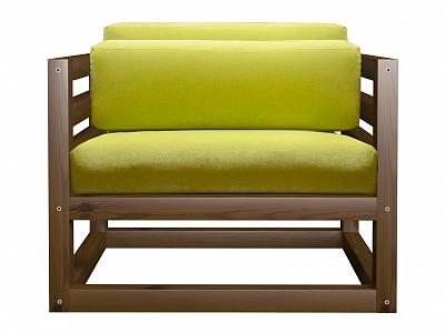 Кресло 500-83399