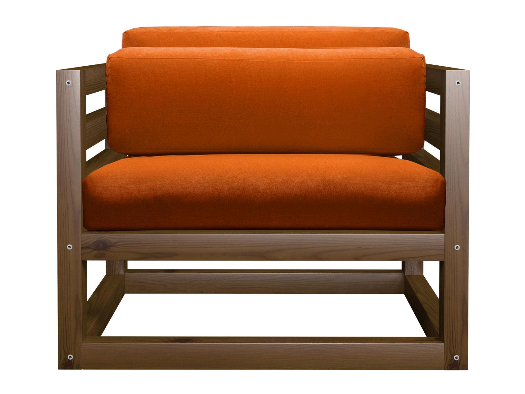Кресло 179-83405