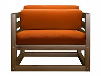 Кресло 500-83406